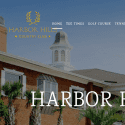 Harbor Hills Country Club reviews and complaints