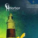 Harborcloud reviews and complaints