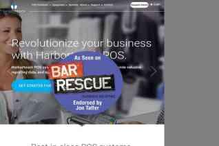 Harbortouch reviews and complaints