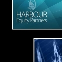 Harbour Equity Partners