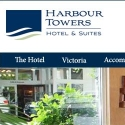 Harbour Hotel and Suites reviews and complaints