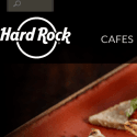 Hard Rock Cafe reviews and complaints