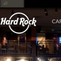 Hard Rock reviews and complaints