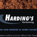 Hardings Earthmoving