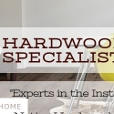 Hardwood Specialists reviews and complaints