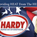 Hardy Heating Wasilla Alaska