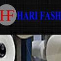 Hari Fashions reviews and complaints