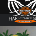 Harley Davidson Of Tallahassee reviews and complaints
