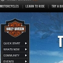Harley Davidson reviews and complaints