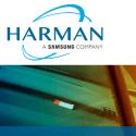 Harman reviews and complaints
