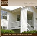 Harper Square reviews and complaints