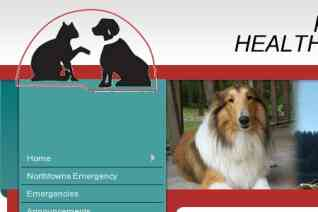 Harris Hill Animal Hospital reviews and complaints