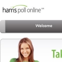 Harris Poll Online reviews and complaints
