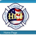 Harrison Career Institute