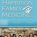 Harrison Family Medicine