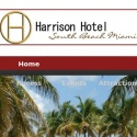 Harrison Hotel reviews and complaints
