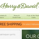Harry And David reviews and complaints