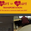 Hart to Heart Ambulance