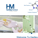 Hartley Medical reviews and complaints