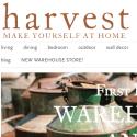 Harvest Furniture