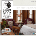 Harvest Moon Bed And Breakfast reviews and complaints