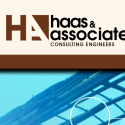 Hass Associates reviews and complaints