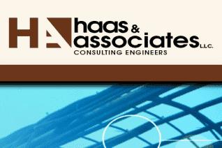 Hass Associates reviews and complaints