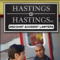 Hastings And Hastings Law Firm reviews and complaints