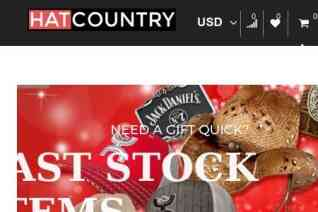 HatCountry reviews and complaints
