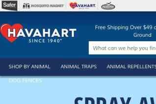 Havahart reviews and complaints
