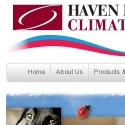 Haven Home ClimateCare reviews and complaints