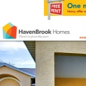 Havenbrook Homes reviews and complaints
