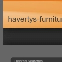 Havertys Furniture reviews and complaints