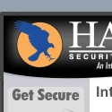 Hawk Security reviews and complaints