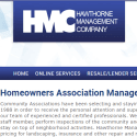 Hawthorne Management