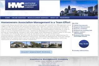 Hawthorne Management reviews and complaints