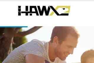 Hawx Pest Control reviews and complaints