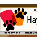 Hayward Animal Services reviews and complaints