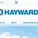 Hayward Industries