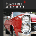 Hazeldell Motors
