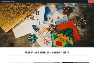 HazelJar Com reviews and complaints