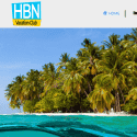 HBN Vacation Club reviews and complaints