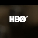 HBO reviews and complaints