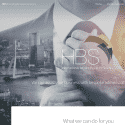 HBS Highpoint Business Solutions