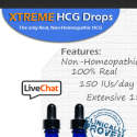 HCGXtremeDiet reviews and complaints