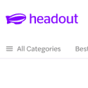 Headout reviews and complaints