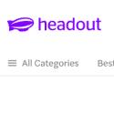 Headout