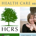 Health Care and Rehabilitation Services reviews and complaints