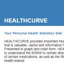 Health Curve