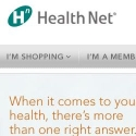 Health Net reviews and complaints